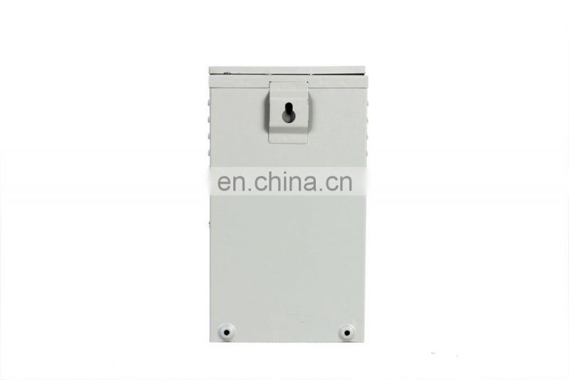 60W 5A Rainproof Power Supply For LED Lighting , Outdoor LED Power Supply
