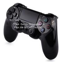PS4 USB Wired Gaming Controller With Analog Sticks for PC / Laptop / PlayStation 4 Image