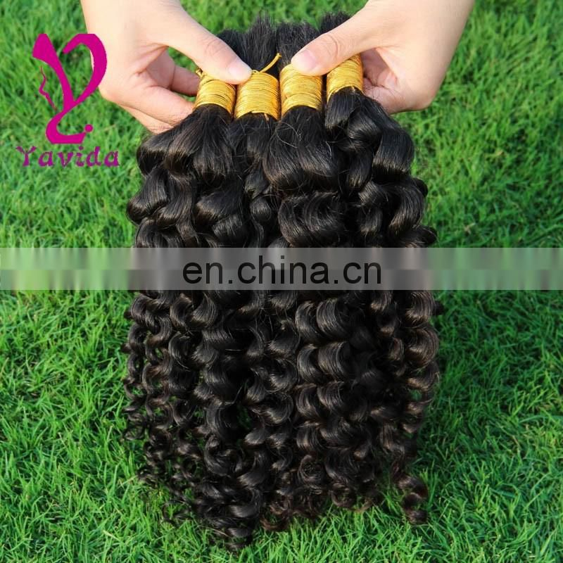 Hot sale virgin Colombian hair virgin remy Colombian hair extension nature hair china wholesale