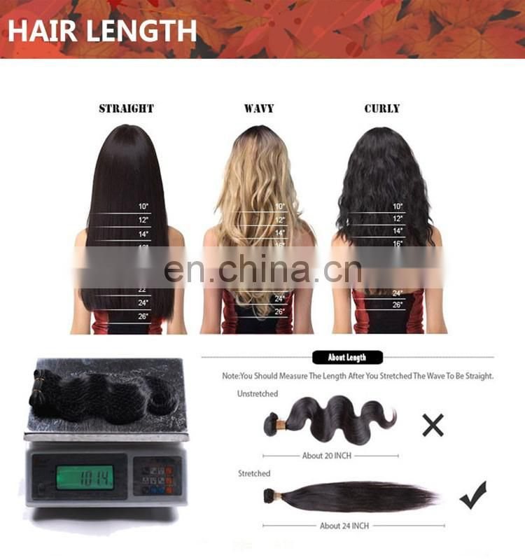 Ombre Kinky Cury Human Hair Wigs Two Tone Full Lace Wig