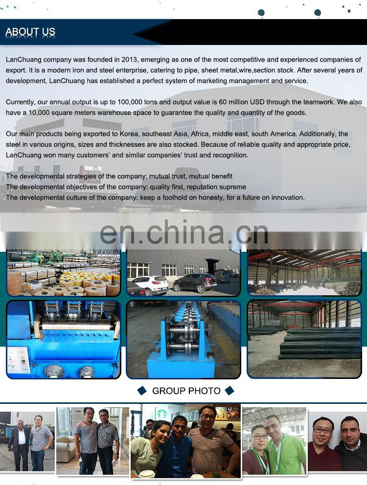 manufacturer of spool wire for various sizes factory