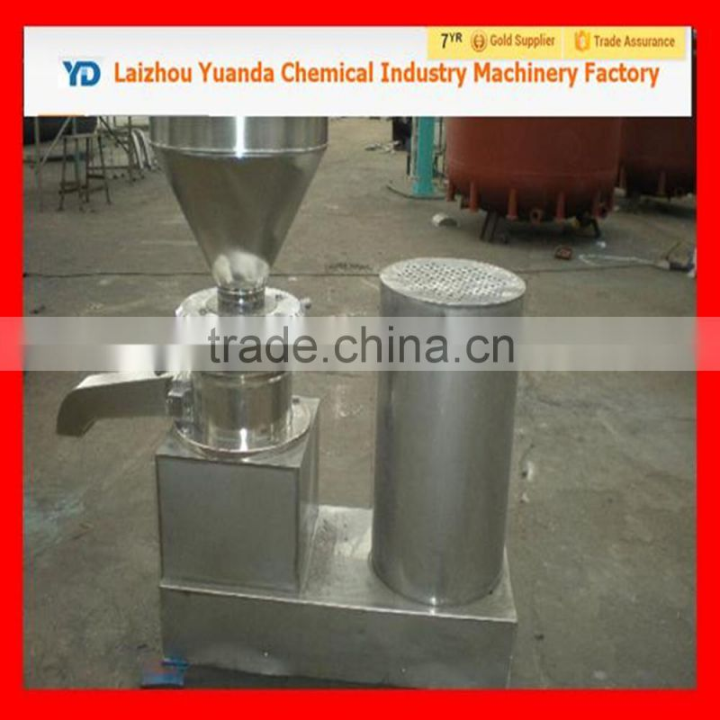 spice grinding machines from china/electric spice grinder coffee grinders/spice production