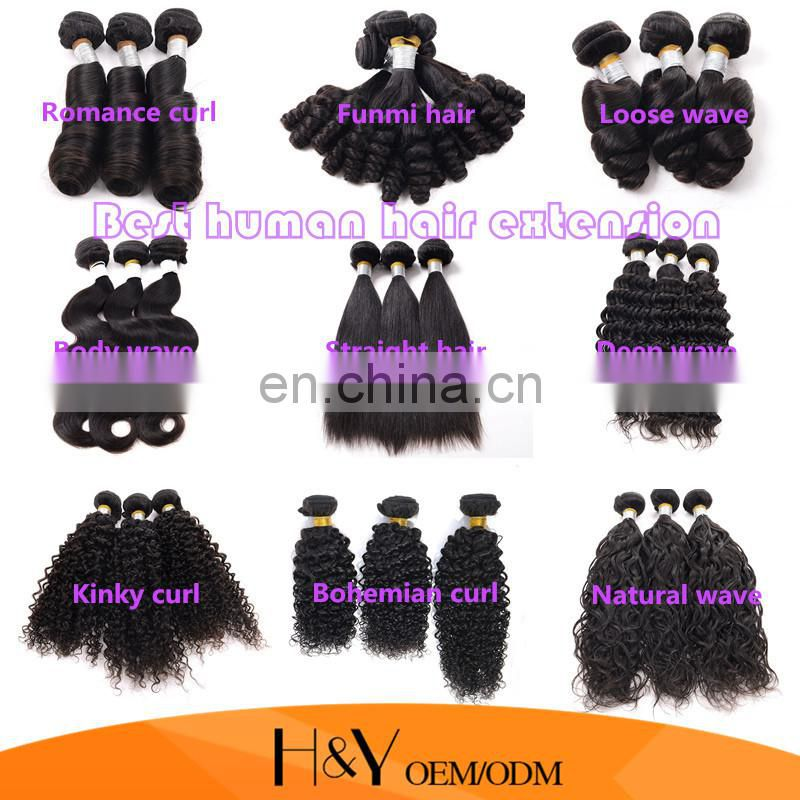 Best quality indian hair wholesale price virgin indian hair deep wave human hair bundles from gold supplier