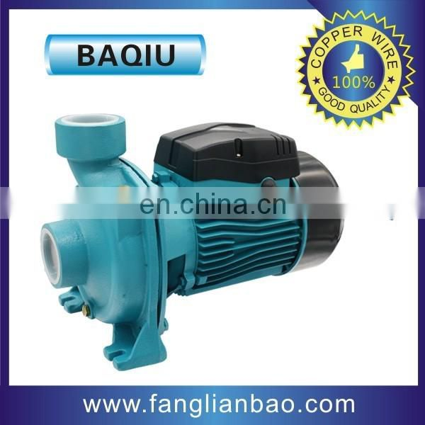 China water pump price of JET-L Series Self priming Jet Water Pump