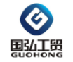 Anhui Guohong Industrial & Trading Co., Ltd.