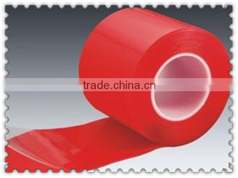 3m waterproof rubber foam double sided tape