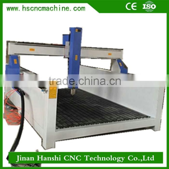 HS1325 wood carving decoration eps beam engraving cnc router