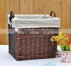 Dirty laundry basket stand for sale