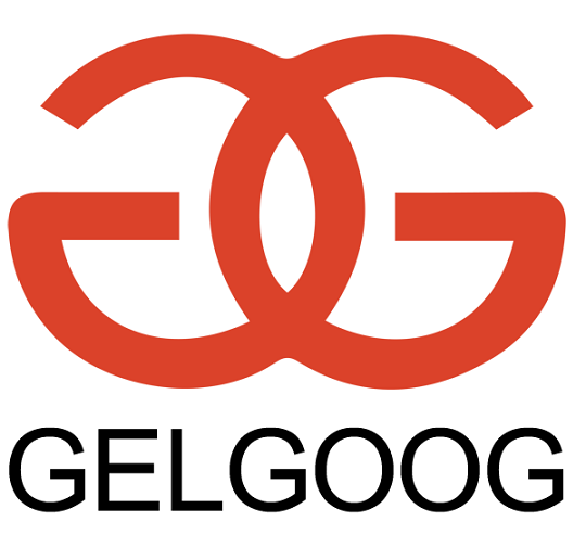 Henan gelgoog Machinery