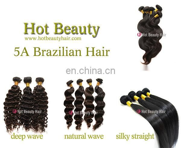 AlliExpress Black color Cheap virgin remy malaysian Raw Hair Body Weaving