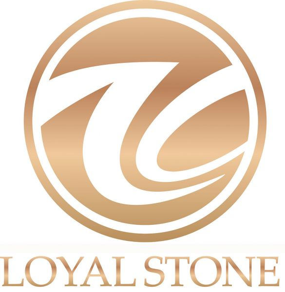FOSHAN LOYAL STONE CO.,LTD