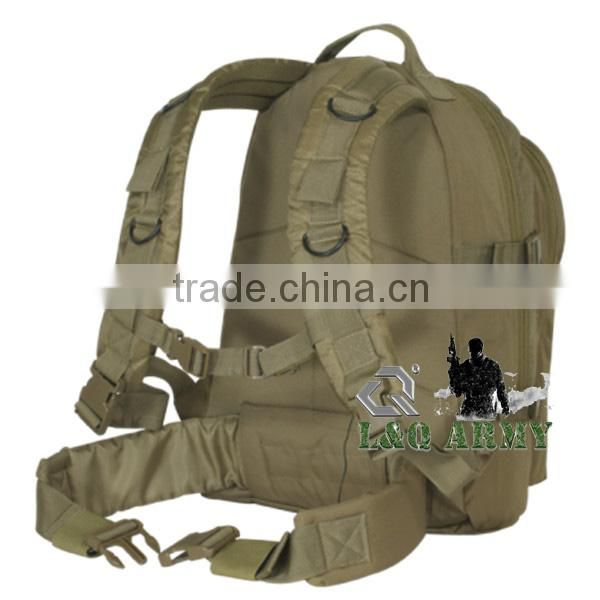 tactical medical packs,military assault packs