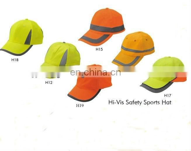 YG--B003 Safety helmet