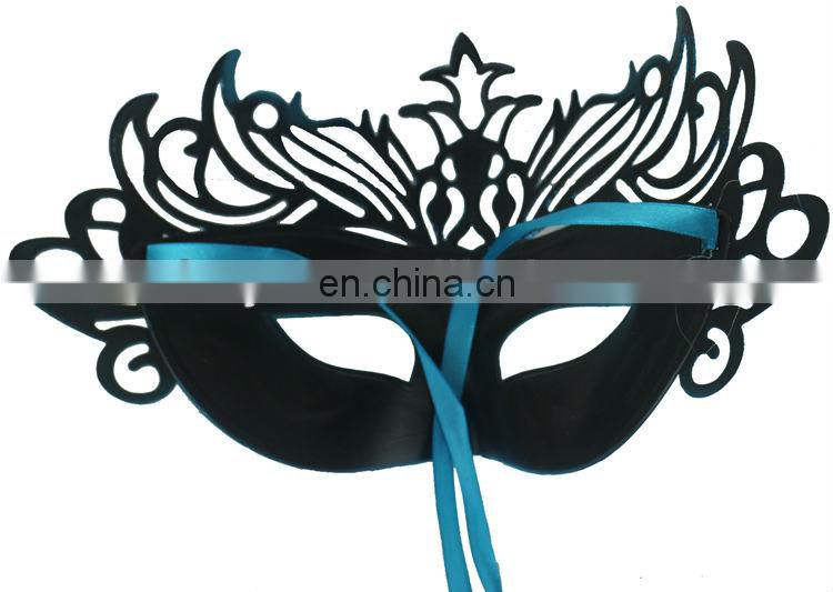 promotional and popular party different design of masks
