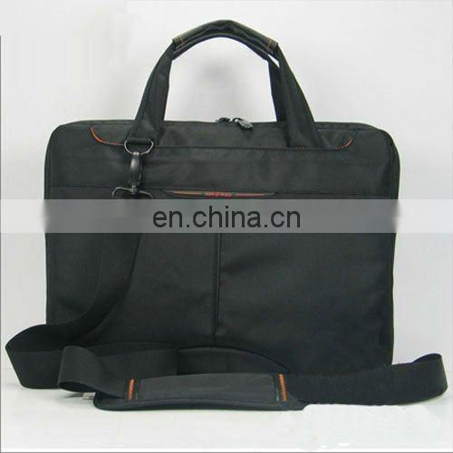 Nice style single strap backpack laptop