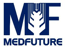 MEDFUTURE China
