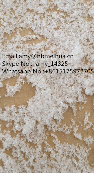 Meihua Biological Technology Co.,Ltd