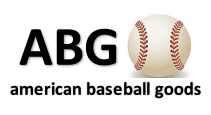 ABG Sportswear Co. Ltd.