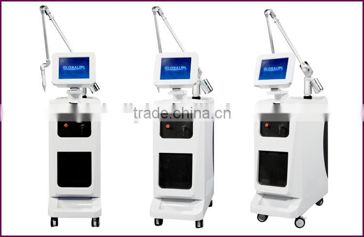 Top technology q switched nd yag laser cost nd yag laser vein treatment