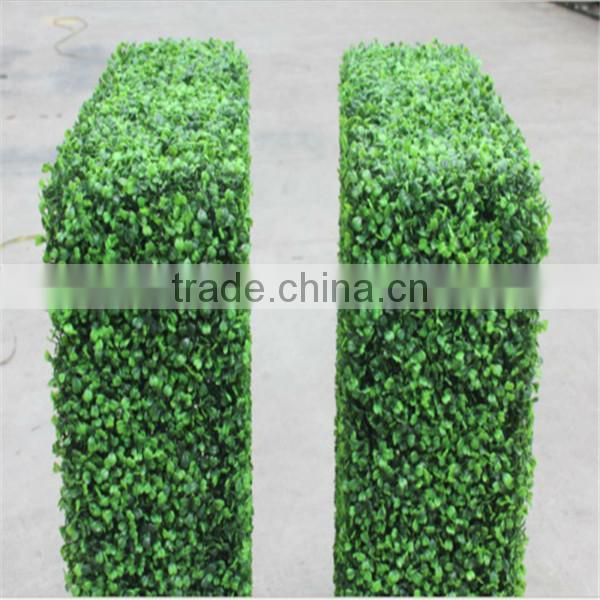 SJ20170049 wholesale 40*60cm natural kids plastic green grass moss mats for outdoor