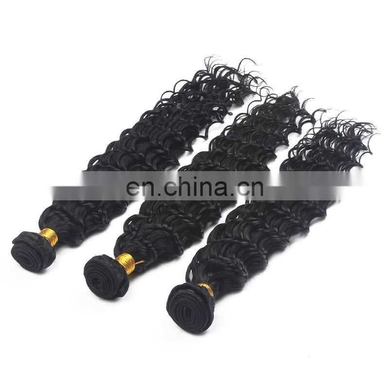sally beauty supply human deep wave hair extension