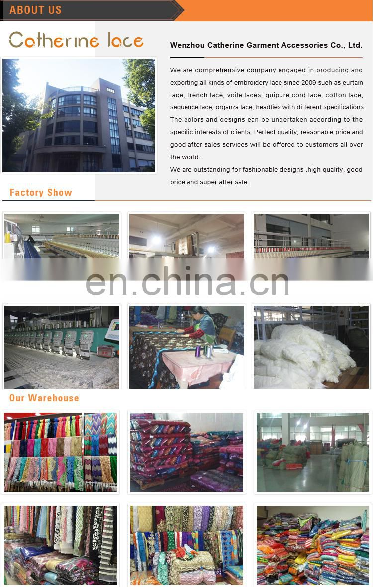 Catherine Wholesale Guangzhou 100% Polyester African Wax Print Fabric
