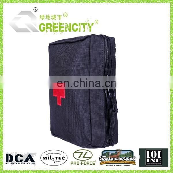 Tactical Gear Medical Utility Pouch