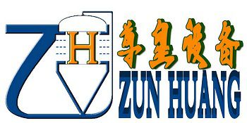 Shandong Zunhuang Brewing Equipment Co., Ltd