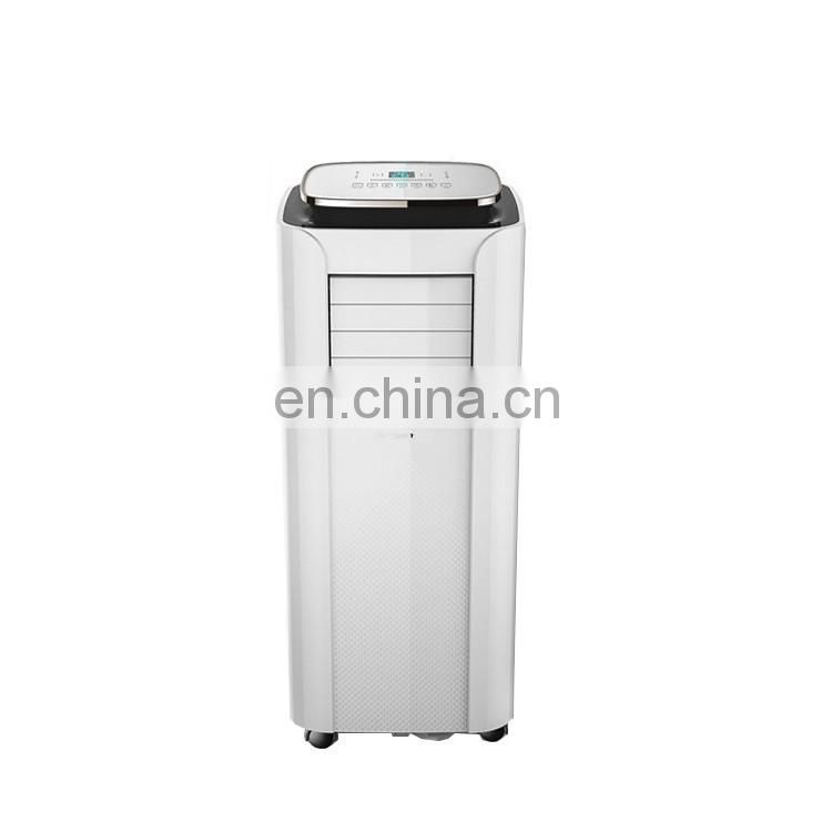 small room commercial mini portable mobile air conditioner