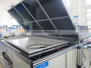 Hot Sale Solar Panel Simulator ,Solar Module Simulator,Solar Simulator German Quality