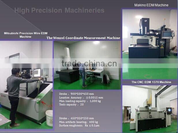 plastic shell injection molding processing plastic products factory provide ABS plastic forming