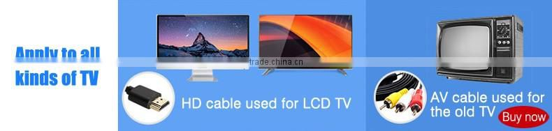 china manufacturers download android apps free smart tv box M8S tv