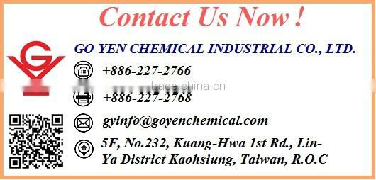6683-19-8 For PVC ABS EVA PP Antioxidant 1010 of GYC