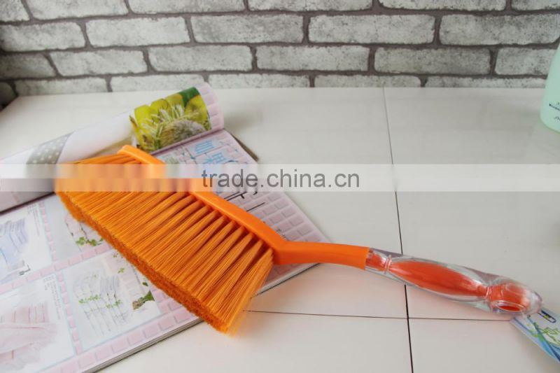 More style of good quality carpet/sofa/roof cleaning brush