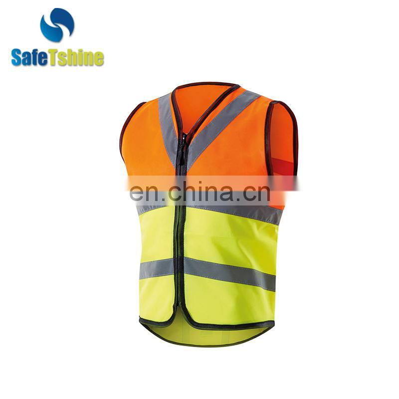 Factory supply attractive price safety protective vest