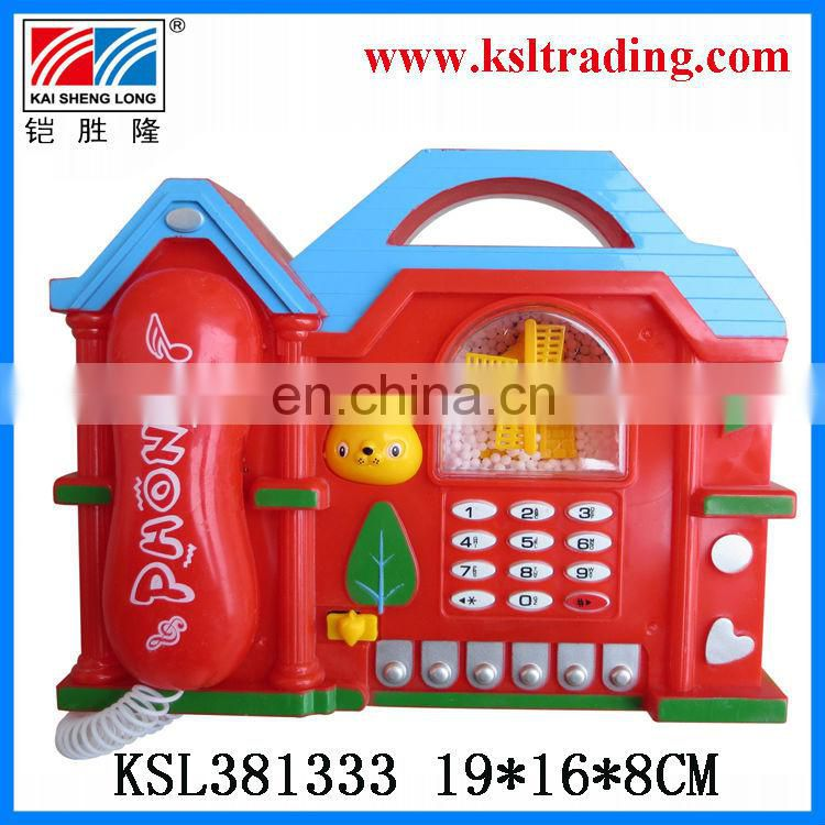 children phone toy