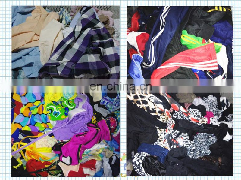 Top quality Nice silk scarf used clothing in uk london