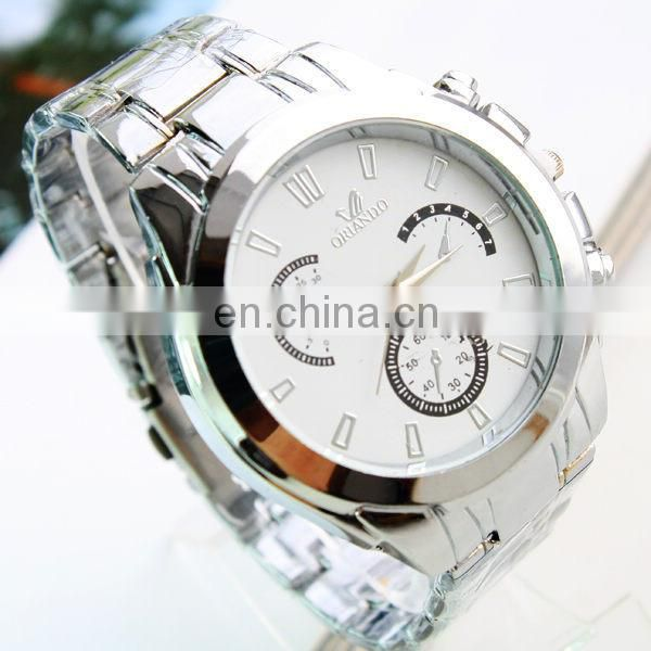 Factory wholesale Cheap Fashion Sports Alloy Quartz watch for boy High quality Cheap price
