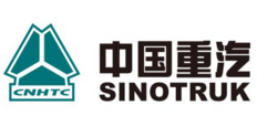 Sinotruk Import & Export Co,LTD