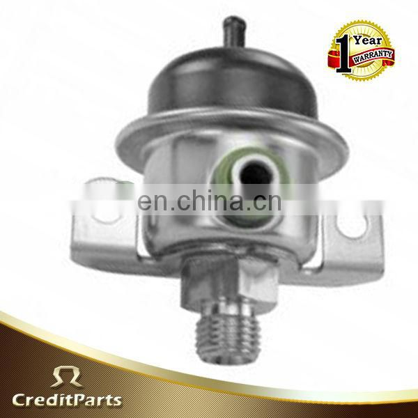 china made fuel pressure regulator for Alfa Romeo Alfa Spider 3.0 V6 2002