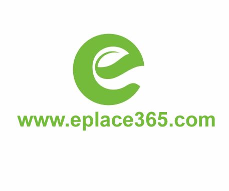 Guangzhou Eplace365 Co., Ltd.