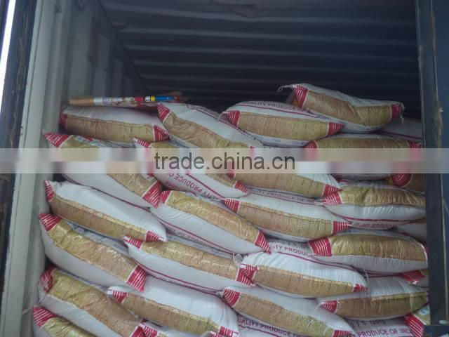 Best Quality Sona Masuri rice in exporters to World