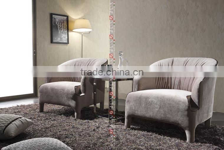 Fantastic Single Seater Sofa Chairs Bedroom Sofa Chair Kids Chair Andrewgaddart Wooden Chair Designs For Living Room Andrewgaddartcom