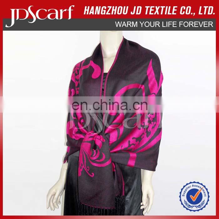 Quality Assurance Low Price For Women Custom Design Womens Lightweight Shawls