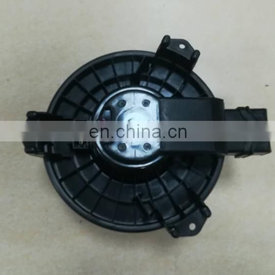 12V Auto Heater Blower Motors 87103-02180