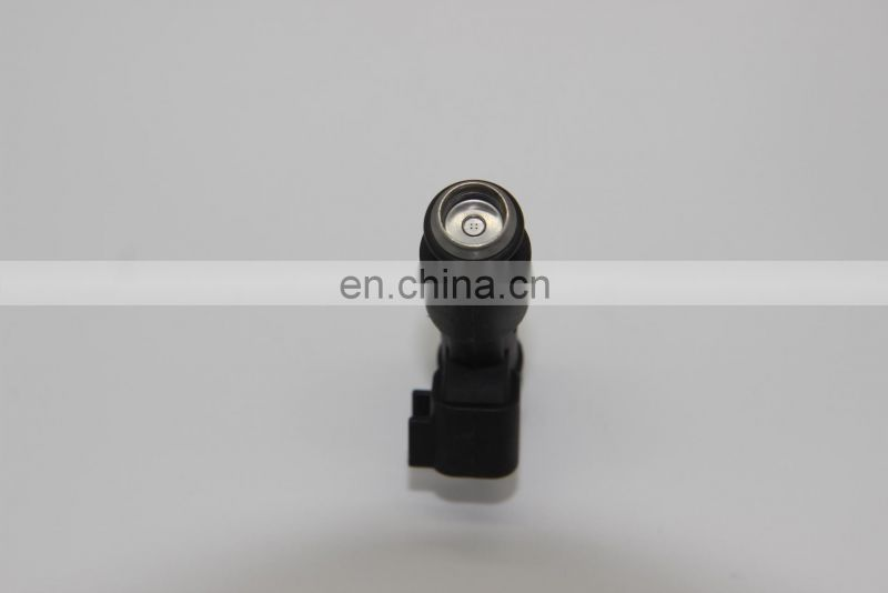 Good quality fuel injector nozzle OEM 25376995 for Chinese car