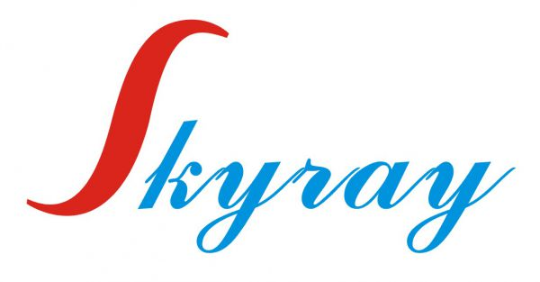 Jiangsu Skyray Instrument Co.,Ltd.