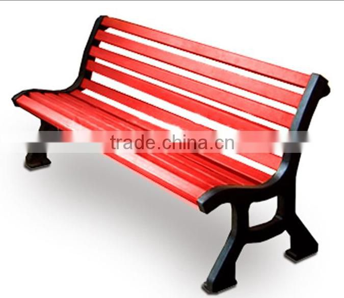 Enjoyable Antique Park Bench Park Seat Bench Parts Metal Bench Caraccident5 Cool Chair Designs And Ideas Caraccident5Info