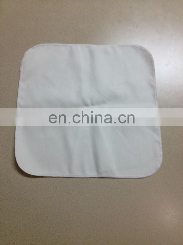Promotion Microfiber Fabric Handkerchief