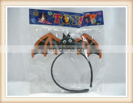 halloween party names toy bat Hair Hoop